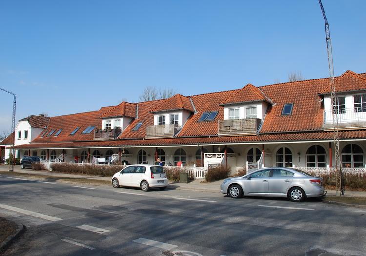 Kontor i Tommerup, Glamsbjerg og Assens